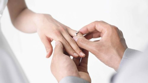 Wedding-Rings-Hands-Groom-Bride-500x282.jpg
